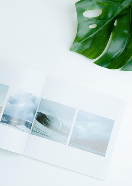 minimalismus wie ausmisten dein leben ndern kann diva up. Black Bedroom Furniture Sets. Home Design Ideas